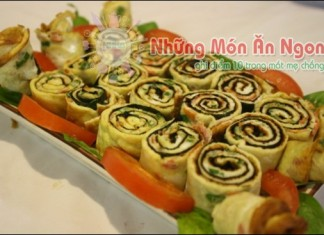 cach-chien-trung-ngon (1)