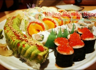 cach-lam-sushi (1)