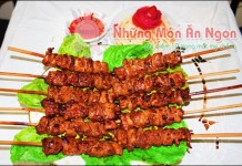 thit-xien-nuong (1)
